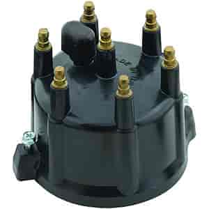 Accel 120328 - Accel Replacement Distributor Caps