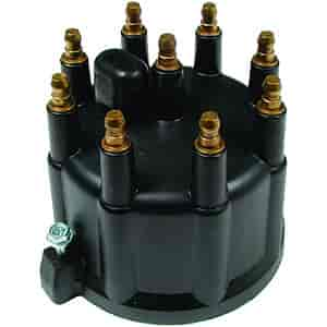 Accel 120329 - Accel Replacement Distributor Caps