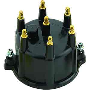 Accel 120330 - Accel Replacement Distributor Caps