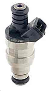 Accel 150124 - Accel Performance Fuel Injectors
