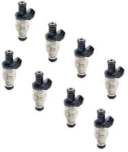 Accel 150824 - Accel Performance Fuel Injectors