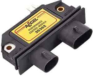 Accel 35362 - Accel Distributor Control Modules
