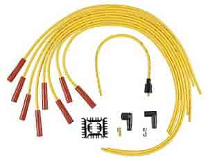 Accel 4040 - Accel SuperStock Plug Wires