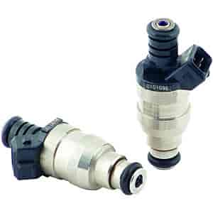 Accel 74120 - Accel Performance Fuel Injectors