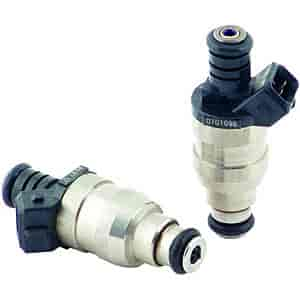Accel 74612 - Accel Performance Fuel Injectors