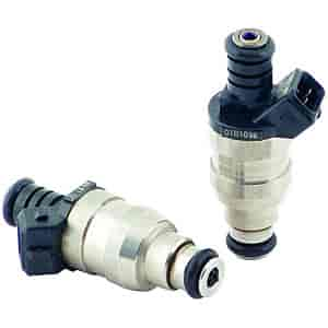 Accel 74618 - Accel Performance Fuel Injectors