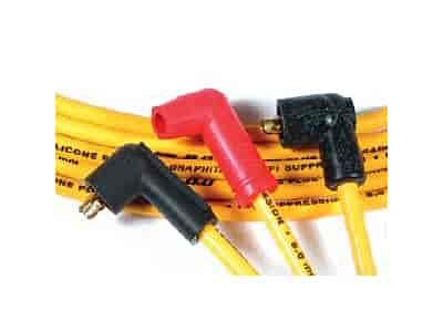 Accel 8842 - Accel 8.8mm Ignition Wires