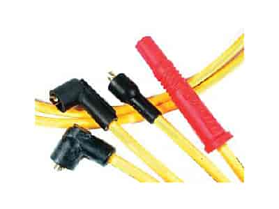 Accel 8883 - Accel 8.8mm Ignition Wires