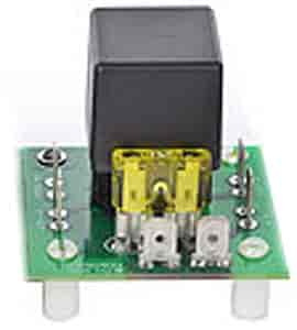 ARC - Auto Rod Controls 1401-1