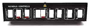 116 3701 arc auto rod controls 3701 overhead pro stock control module 11 arc 3701 wiring diagram at fashall.co