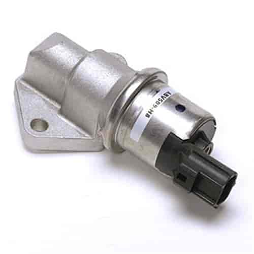 Delphi CV10105 - Delphi Idle Air Control Valves and Throttle Bypass Valves