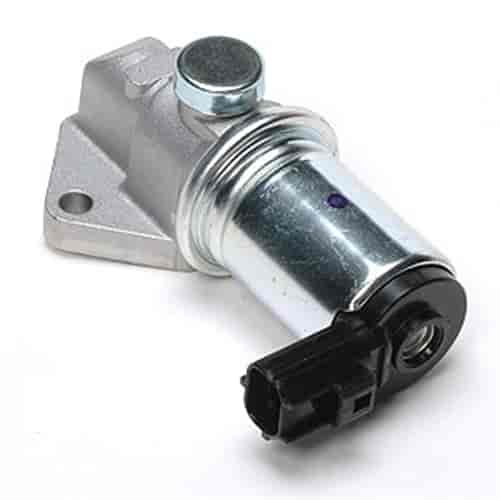 Delphi CV10108 - Delphi Idle Air Control Valves and Throttle Bypass Valves
