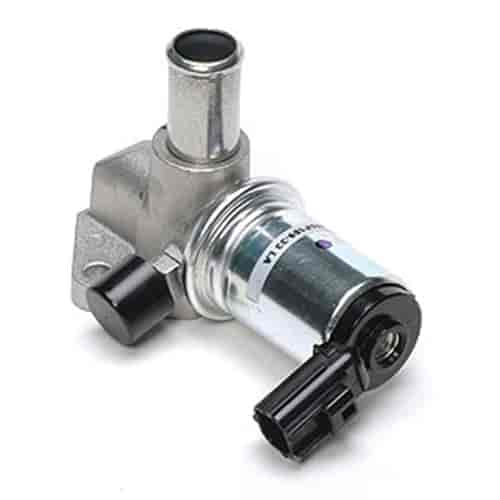 Delphi CV10125 - Delphi Idle Air Control Valves and Throttle Bypass Valves
