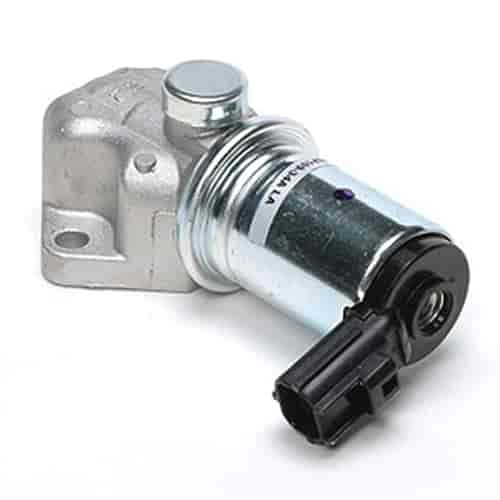 Delphi CV10128 - Delphi Idle Air Control Valves and Throttle Bypass Valves