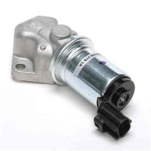Delphi CV10130 - Delphi Idle Air Control Valves and Throttle Bypass Valves