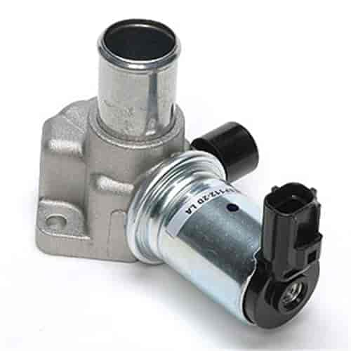 Delphi CV10135 - Delphi Idle Air Control Valves and Throttle Bypass Valves