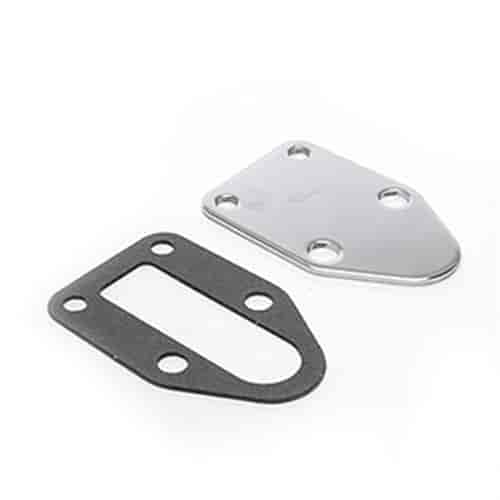 Delphi FA0005 - Delphi Fuel Pump Block-Off Plates