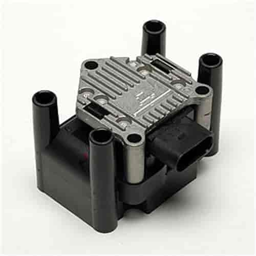 Delphi GN10018 - Delphi Ignition Coils & Modules