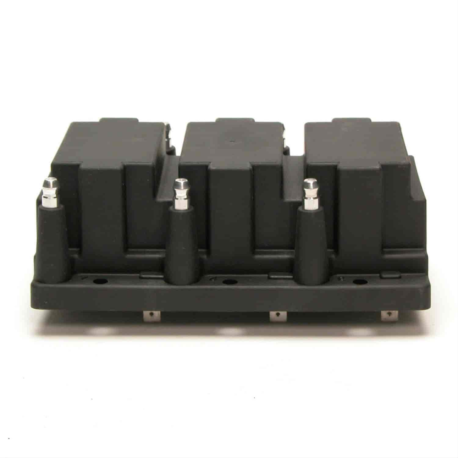 Delphi GN10139 - Delphi Ignition Coils & Modules