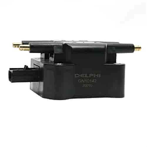 Delphi GN10142 - Delphi Ignition Coils & Modules