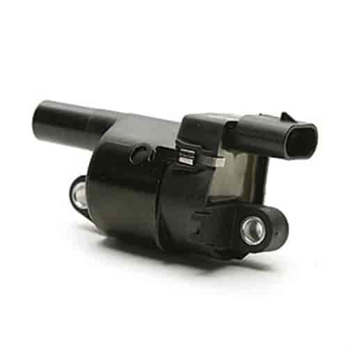 Delphi GN10165 - Delphi Ignition Coils & Modules