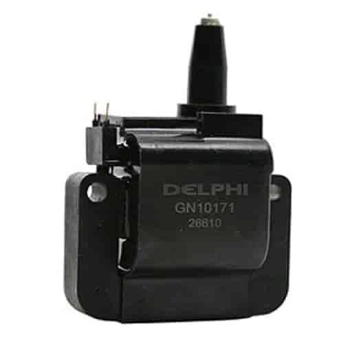 Delphi GN10171 - Delphi Ignition Coils & Modules