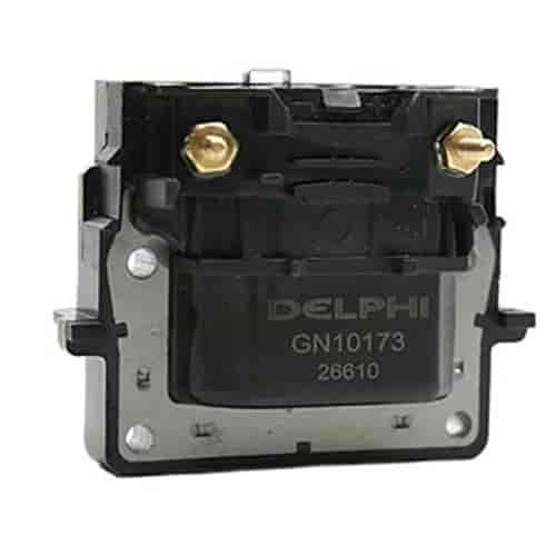 Delphi GN10173 - Delphi Ignition Coils & Modules