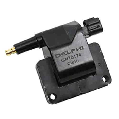 Delphi GN10174 - Delphi Ignition Coils & Modules