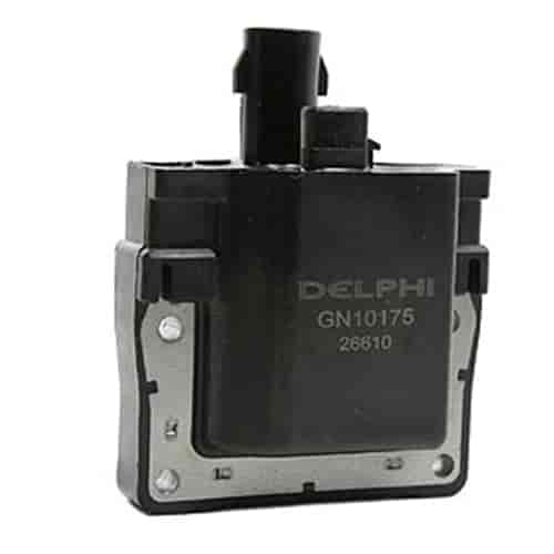 Delphi GN10175 - Delphi Ignition Coils & Modules