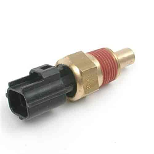 Delphi TS10175 - Delphi Air Charge & Coolant Temperature Sensors