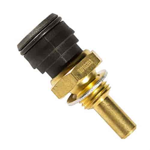 Delphi TS10263 - Delphi Air Charge & Coolant Temperature Sensors