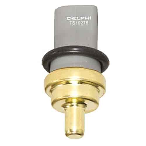 Delphi TS10278 - Delphi Air Charge & Coolant Temperature Sensors
