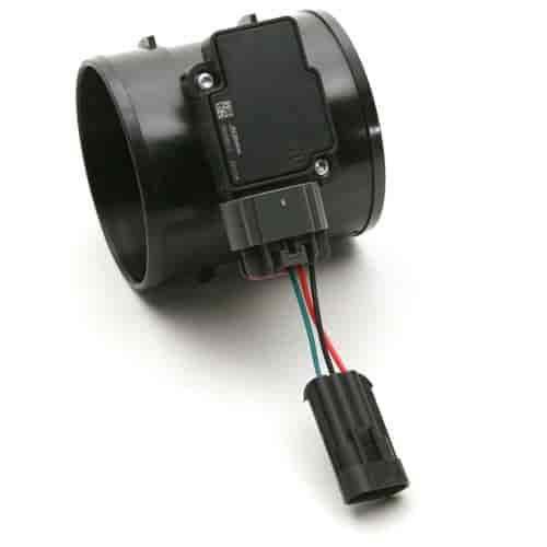 Delphi AF10057 - Delphi Mass Air Flow Sensors
