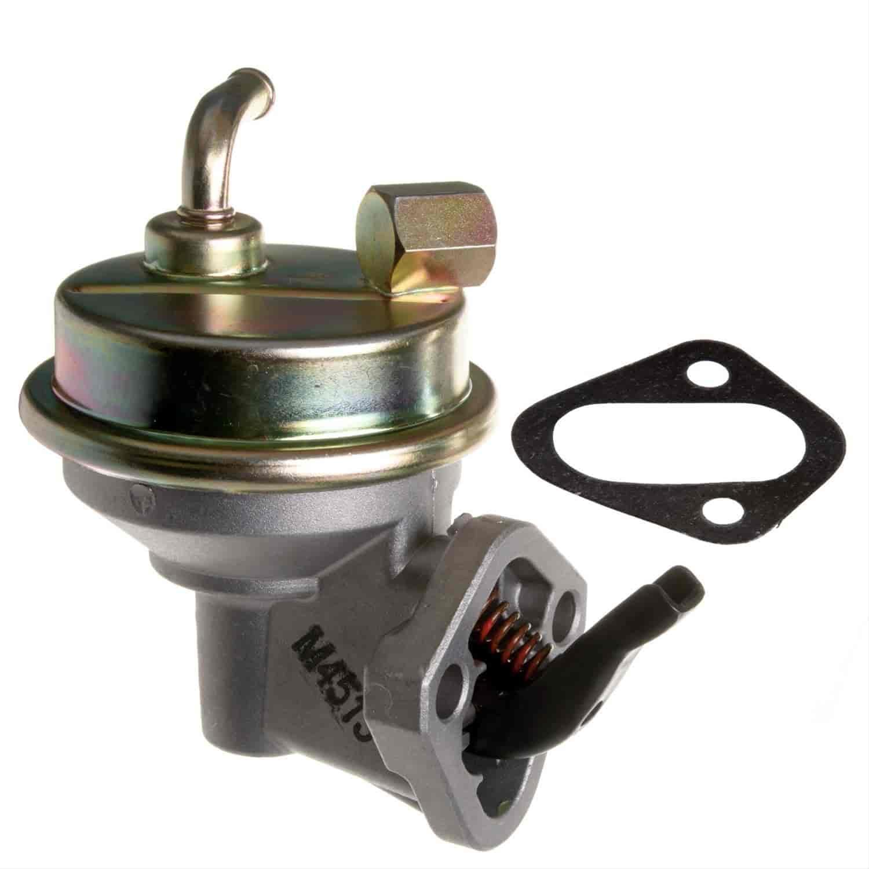 Delphi Technologies Fuel Pump Mechanical MF0050
