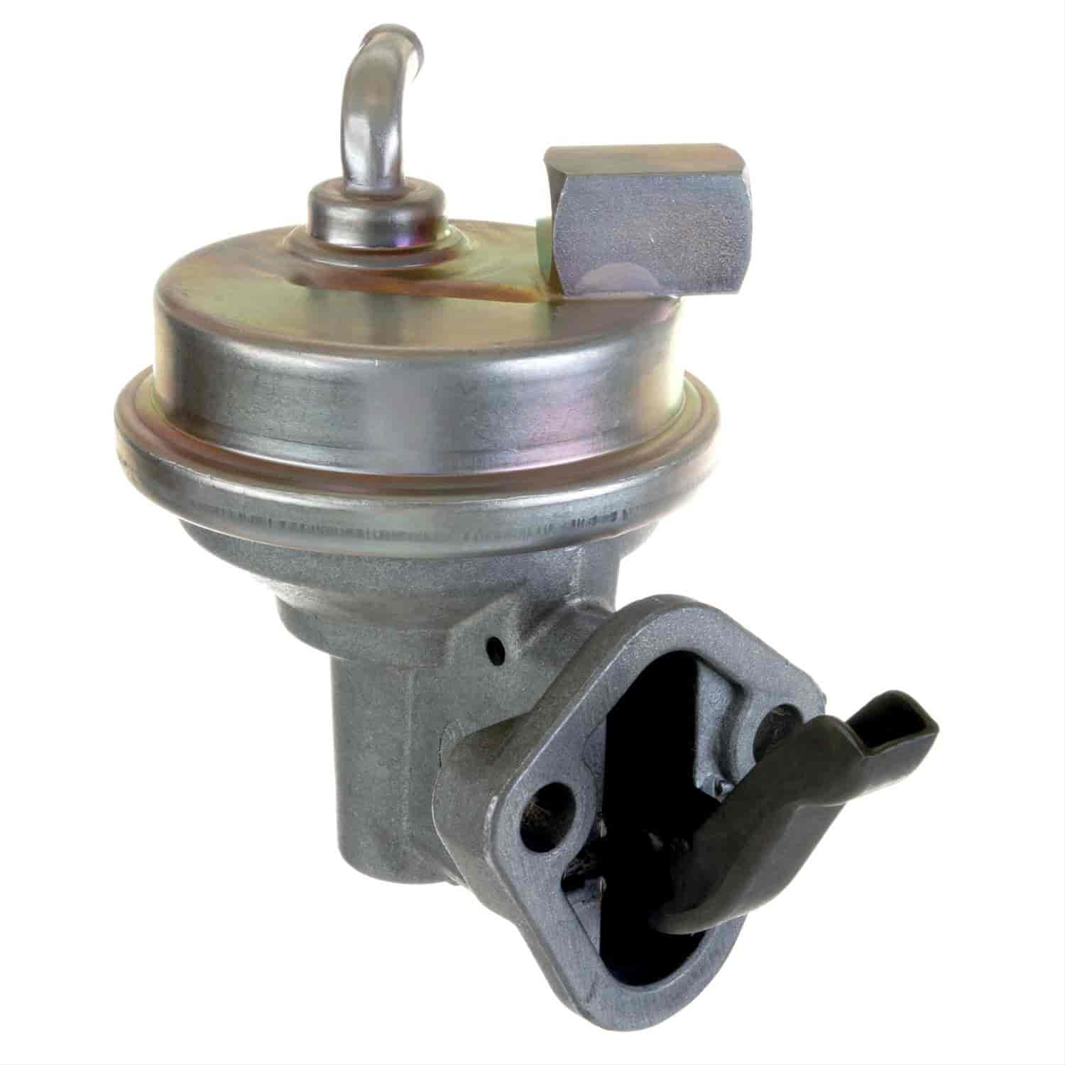 Delphi MF0068 - Delphi Mechanical Fuel Pumps