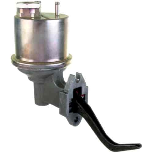 Delphi MF0079 - Delphi Mechanical Fuel Pumps