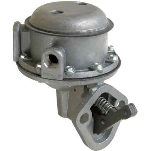 Delphi MF0088 - Delphi Mechanical Fuel Pumps