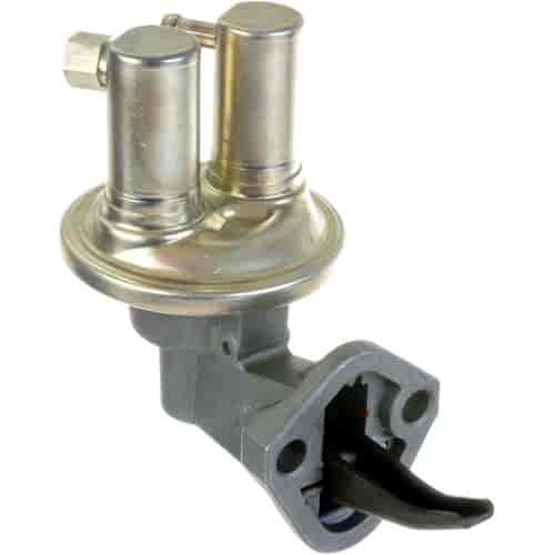 Delphi MF0090 - Delphi Mechanical Fuel Pumps