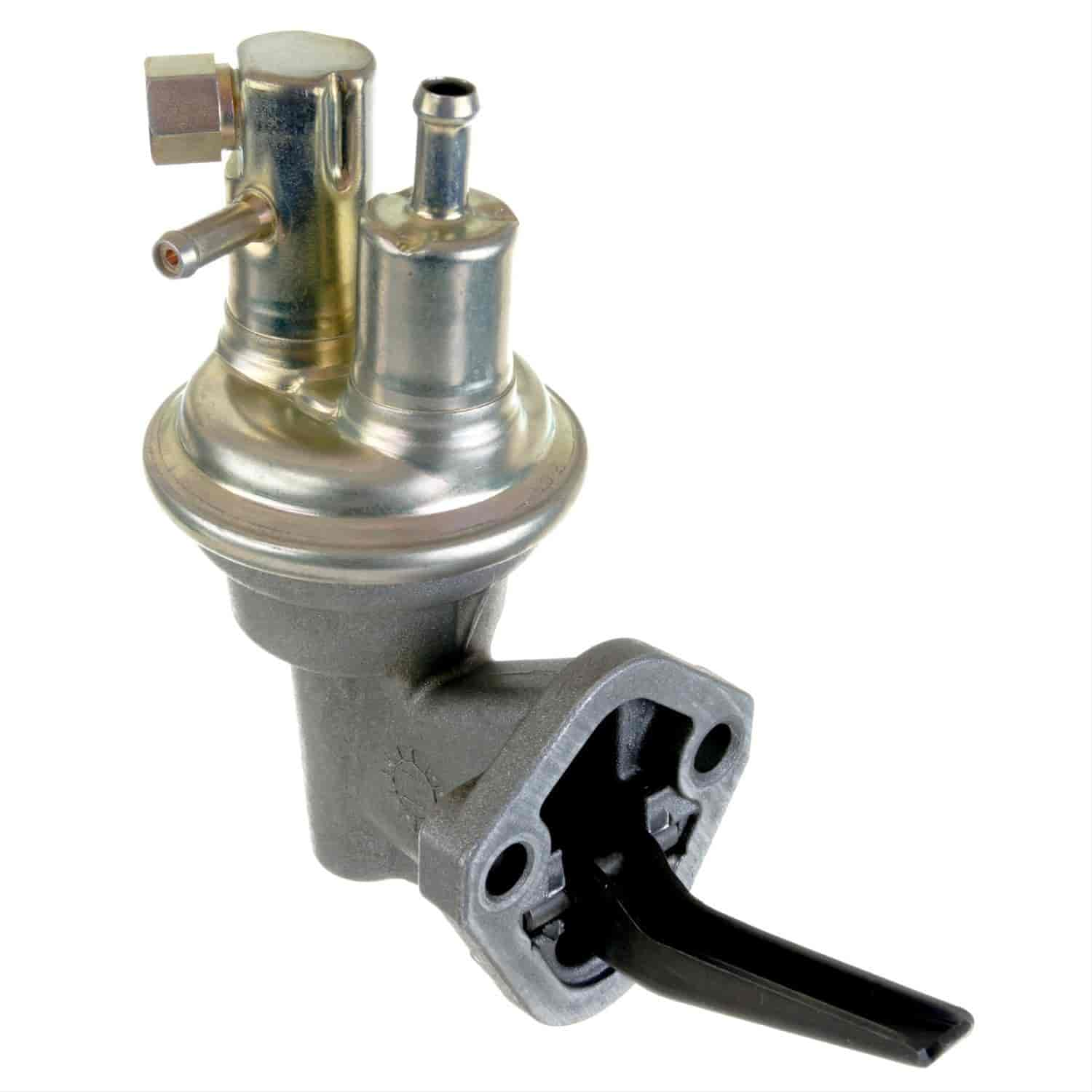 Delphi MF0093 - Delphi Mechanical Fuel Pumps