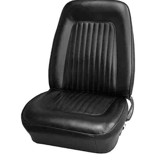 Legendary Auto Interiors 10028 Front Bucket Seat