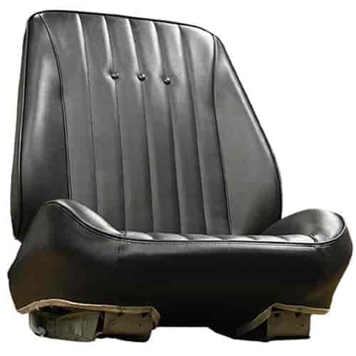 Legendary Auto Interiors 20969 Rs68ghe0010100g 68