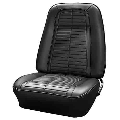 Legendary Auto Interiors 30000 Front Bucket Seat