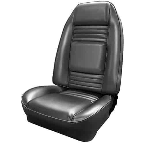 Legendary Auto Interiors 30264 Front Bucket Seat