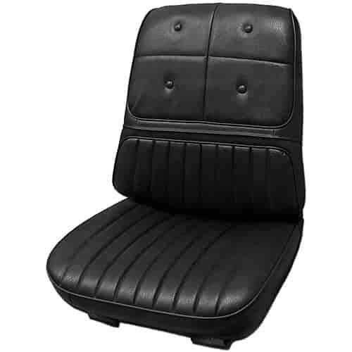 Legendary Auto Interiors 41464 Front Bucket Seat
