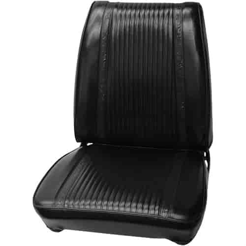 Legendary Auto Interiors 50479 Front Bucket Seat