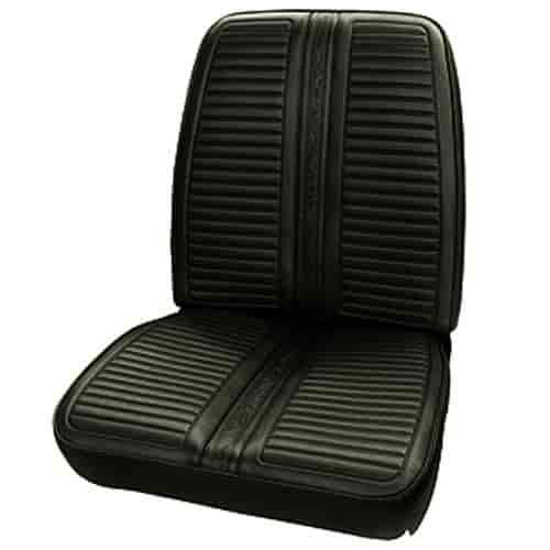 Legendary Auto Interiors 50686 Front Bucket Seat