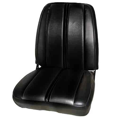 Legendary Auto Interiors 50940 Front Bucket Seat