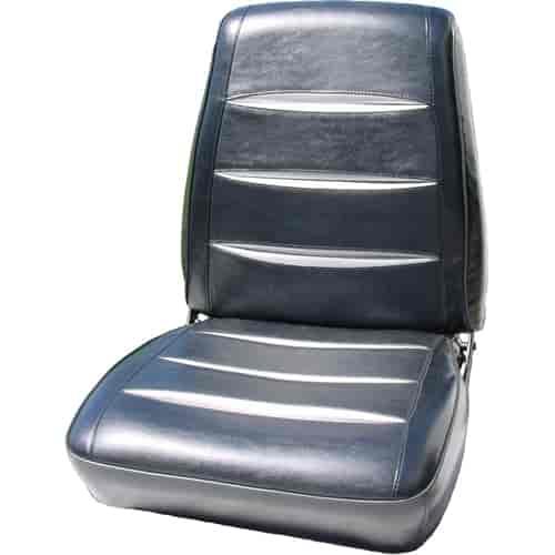 Legendary Auto Interiors 51032 Front Bucket Seat