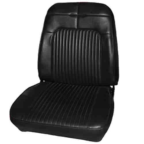 Legendary Auto Interiors 51276 Front Bucket Seat