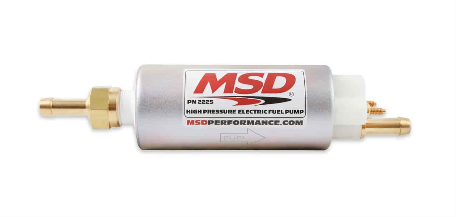 MSD Ignition 2225